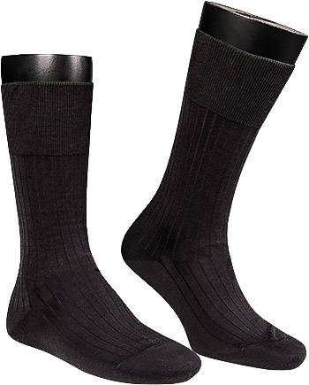 Falke Luxury Socken No.13 3er Pack 14669/3591