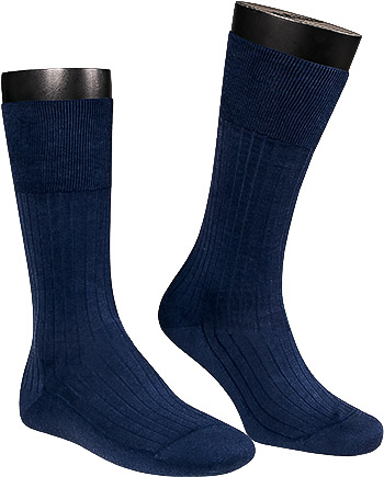 Falke Luxury Socken No.13 3er Pack 14669/6000 (Dia 1/1)