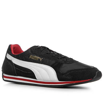 PUMA Fieldsprint 354626/02
