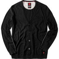 Strellson Sportswear Mignon