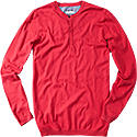 CAMPUS Pullover diner red 361/5080/60278/639