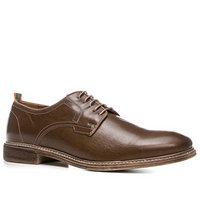 Marc O'Polo Schuhe taupe