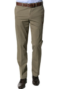 Hiltl Hose Parma Cotton