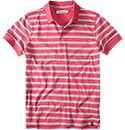 Ben Sherman Polo-Shirt MC00122/63M