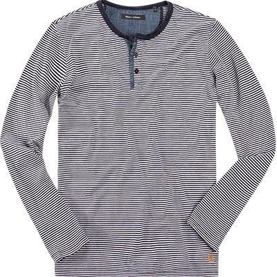 Marc O'Polo T-Shirt 321/2050/52310/M13