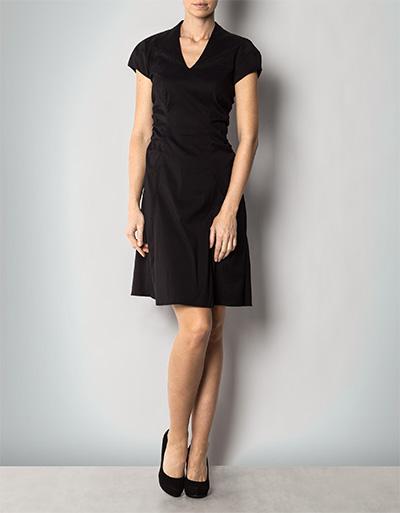 Damen Kleid Cijose schwarz 5568/3470/99