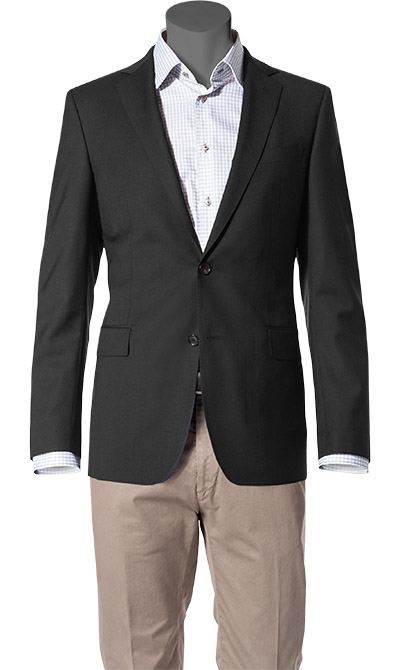 Windsor Blazer 13006800/110