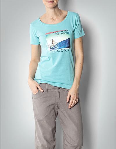 ROXY Damen T-Shirt WRWJE763/SKB