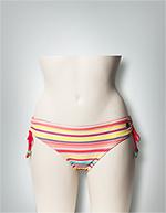 ROXY Damen Bikini-Slip WRWBB214/029