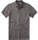 OLYMP Polo-Shirt 1524/12/78