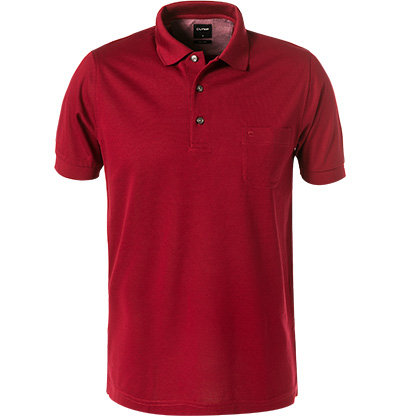 OLYMP Polo-Shirt 1524/12/39