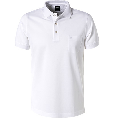OLYMP Polo-Shirt Modern Fit 1524/12/00
