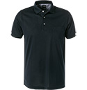 OLYMP Polo-Shirt Modern Fit 1524/12/14