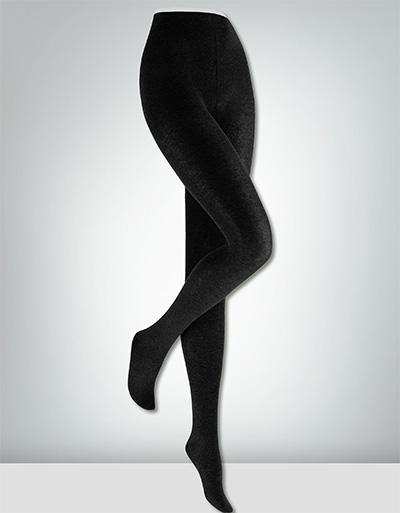 Damen Strumpfhose Only schwarz