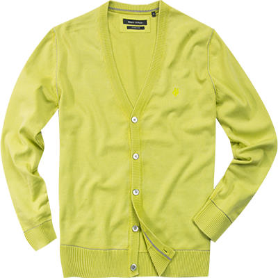 Marc O'Polo Cardigan 322/5040/61170/411