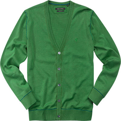 Marc O'Polo Cardigan 322/5040/61170/432