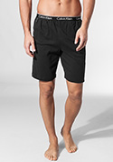 Calvin Klein CK ONE COTTON Long-Shorts U8505A/001