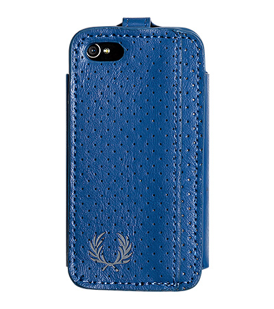 Fred Perry Smart Phone Case SM2705/111