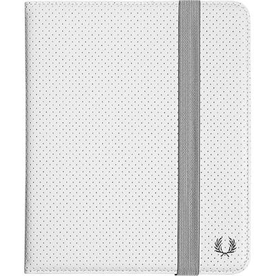 Fred Perry Perforated Tablet Case SM2703/134