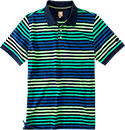 Maerz Polo-Shirt 637201/226