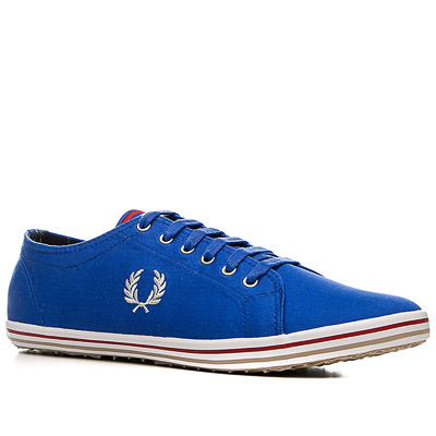 Fred Perry Kingston Twill Tipped B2144/A02