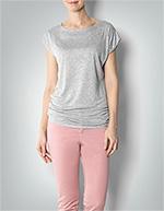 CINQUE Damen T-Shirt Cihilde 5251/3418/93