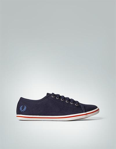 Damen Schuhe Canvas B2165W/266