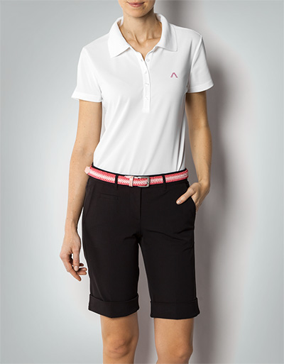 Alberto Golf Damen Carry Cooler 04006370/100