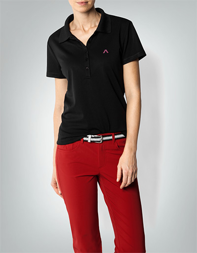 Alberto Golf Damen Cooler Carry 04006370/999