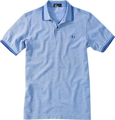 Fred Perry Polo-Shirt M1200/B14