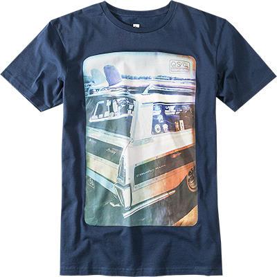 surfer style shirt eBay