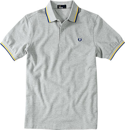 Fred Perry Polo-Shirt M1200/B06