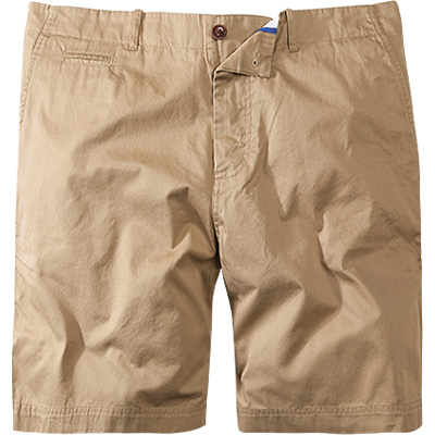 Fred Perry Chino Shorts warm stone S2200/363