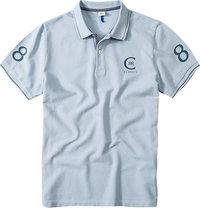 CERRUTI Polo-Shirt