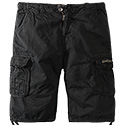 ALPHA INDUSTRIES Bermudas Jet 191200/03