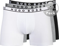 HUGO BOSS Boxer 3er Pack