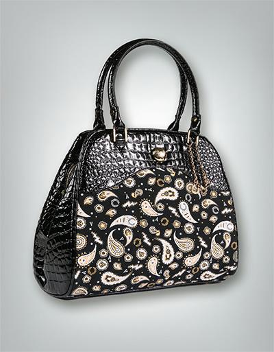 Damen Tasche black L2183/102