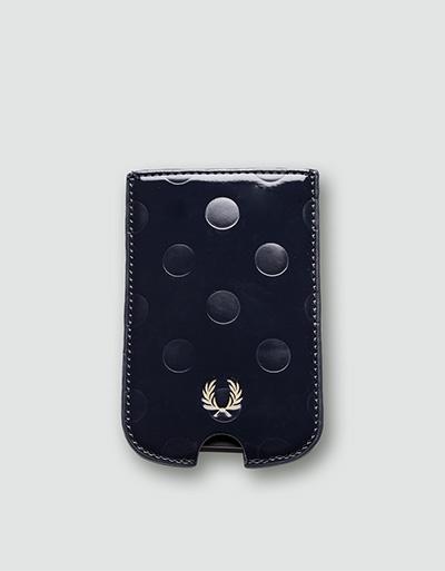 Fred Perry Damen Smart Phone Case SM2707