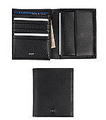 JOOP! Cross Grain Midas BillFold