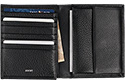 JOOP! Cross Grain Midas BillFold 4140001084/900
