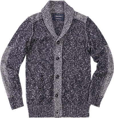 Marc O'Polo Cardigan 321/6034/61174/887
