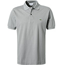 LACOSTE Polo-Shirt L1212/KC8