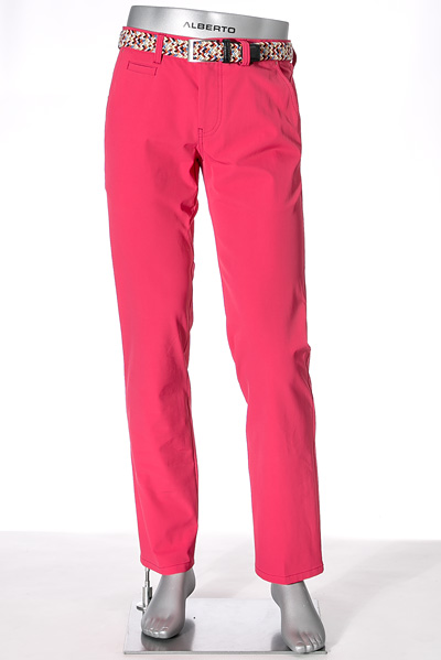 Alberto Golf Regular Slim Fit Rookie 13705535/355 (Dia 1/1)