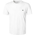 LACOSTE T-Shirt TH2038/001