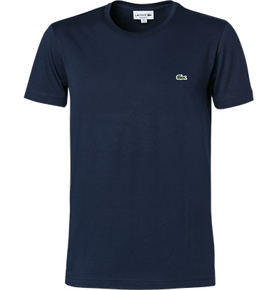 LACOSTE T-Shirt TH2038/166