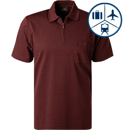 RAGMAN Polo-Shirt 540392/060