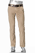 Alberto Regular Slim Fit Lou 89571302/530