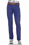 Alberto Regular Slim Fit Lou 89571302/850