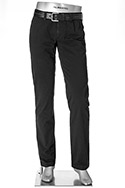 Alberto Regular Slim Fit Lou 89571302/999