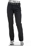 Alberto Regular Slim Fit Pima Lou 89571302/899